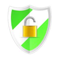 SecureIT Encryption Software (โปรแกรมป้องกันไฟล์ และ โฟลเดอร์ของคุณ)