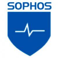 Sophos Home (โปรแกรม Sophos Home ดูแลคอม ป้องกันไวรัสจากเว็บไซต์)