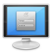 PassMark AppTimer (ทดสอบ จับเวลา การเปิดโปรแกรม แอปพลิเคชัน)