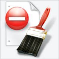 Quick Erase (โปรแกรม Quick Erase ลบไฟล์ถาวร กู้คืนไม่ได้อีกแล้ว)