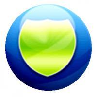 Crystal Security (ตรวจจับมัลแวร์ ลบ Malware ด้วยเทคโนโลยี Cloud)