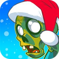 Stupid Zombies 3 (App เกมส์ถล่มซอมบี้)
