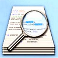 InFile Seeker (โปรแกรม InFile Seeker ค้นหาคำ ข้อความในไฟล์ ฟรี)