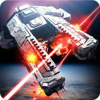 ASTRONEST (App เกมส์ยานรบอวกาศ วางแผนการรบ ASTRONEST)