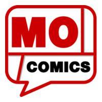 MO COMICS (App อ่านการ์ตูนมังงะ โอตาคุ ฟรี)
