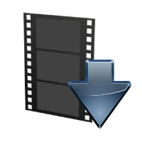 Free Video Downloader Toolbar :