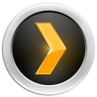 Plex Media Server (โปรแกรม Stream วีดีโอ เพลง รูปภาพ ลง อุปกรณ์ต่างๆ) :