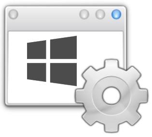 W10Privacy (โปรแกรม W10Privacy ตั้งค่าความเป็นส่วนตัวใน Windows 10) :