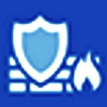 Emsisoft Internet Security :