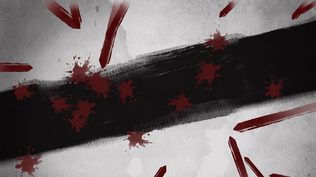 เกมส์เซียนดาบซามูไรThe Swords