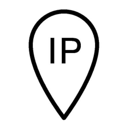 IP Address Check (โปรแกรมดูค่า IP Address ของเครื่องคอมพิวเตอร์) :