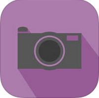 Camera Editor Beauty (App แต่งภาพหลากสไตล์) :