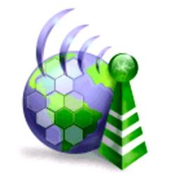WirelessMon (โปรแกรม WirelessMon ตรวจเช็คสัญญาณ Wi-Fi) :