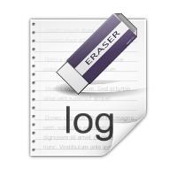 Delete Lines (ช่วยลบบรรทัดใน Text Files หรือ Log Files ทีละเยอะๆ ฟรี)