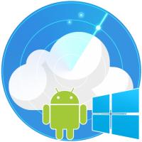 Thai Nimbus Radar (App รายงานอากาศ รายงานเมฆฝน)