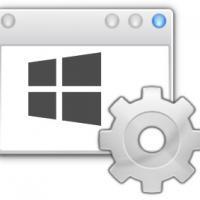 W10Privacy (โปรแกรม W10Privacy ตั้งค่าความเป็นส่วนตัวใน Windows 10)