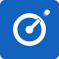 CLOCKS (App เกมส์พัซเซิล CLOCKS ทิศทางของเข็มนาฬิกา)