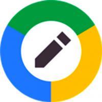 Office Editing (โปรแกรม Office Editing เปิดไฟล์เอกสารออฟฟิศ บน Chrome)