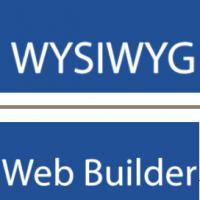 WYSIWYG Web Builder (โปรแกรม WYSIWYG Web Builder สร้างเว็บสวย ด้วยเทมเพลต)