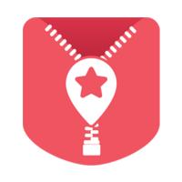 ZipEvent (App รวมงานอีเว้นท์และ งาน Expo ที่น่าสนใจทั่วเอเชีย)