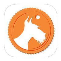 Fetch (App ดูพันธุ์สุนัข Fetch ระบุพันธุ์หมา จากภาพถ่าย พร้อมประวัติ)