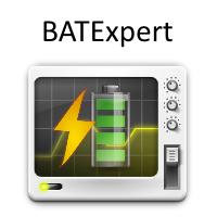 BATExpert (โปรแกรม BATExpert เช็คสุขภาพแบตเตอรี่ Notebook)