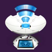 NetSpot (โปรแกรม NetSpot สร้างแผนที่ จำลองการครอบคลุม สัญญาณ WiFi)