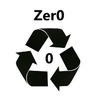 Zer0 (โปรแกรม Zer0 ช่วยลบไฟล์ ลบข้อมูลสำคัญๆ แบบถาวร กู้คืนไม่ได้)