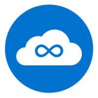 CloudReady Free (โปรแกรมรัน Chrome OS บนเครื่อง PC ฟรี)
