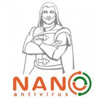 NANO Antivirus (โปรแกรม NANO แอนตี้ไวรัส จากแดน รัสเซีย)