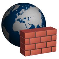 Atelier Web Firewall Tester (โปรแกรม AWFT ทดสอบ Firewall ฟรี)