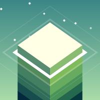 Stack (App เกมส์ต่อตึก Stack ให้สูงที่สุด เก็บคะแนนอวดชาวโลก)