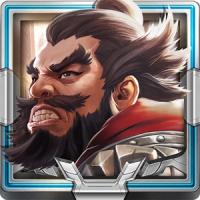 Dynasty Heroes The Legend (App เกมส์วางแผนสามก๊ก)