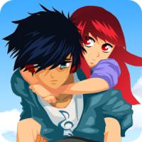 Lost in Harmony (App เกมส์วิ่งหลบหลีกตามเสียงเพลง)