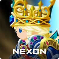 Medal Masters (App เกมส์ยกทัพฮีโร่ประจัญบาน)