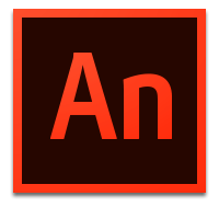 Adobe Animate CC (โปรแกรม Adobe Animate สร้างอนิเมชั่นบนเว็บไซต์ ง่ายๆ)