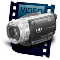 VideoInspector (โปรแกรม VideoInspector ดูรายละเอียดไฟล์วีดีโอ ฟรี)