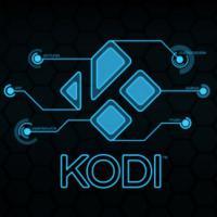 Kodi (โปรแกรม Kodi เปิดหนัง ฟังเพลง ดูรูป ครบทุกรสความบันเทิง)