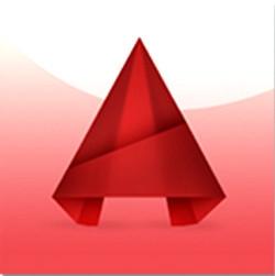 AutoCAD (โปรแกรม AutoCAD ออกแบบ 3 มิติ เบอร์ 1 ของโลก) :