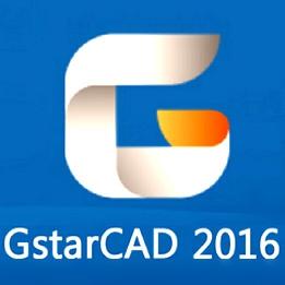 GstarCAD (โปรแกรม GstarCAD เขียนแบบ ออกแบบ สำหรับมืออาชีพ) :