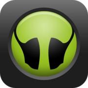 Naturespace (App ดนตรีบำบัด Naturespace เพื่อการนอนหลับ และ ฝึกสมาธิ) :