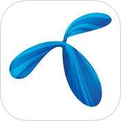 dtac (App เช็คโปรโมชั่น dtac  บริการเสริม และ สิทธิพิเศษสำหรับลูกค้า dtac) :