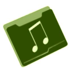 Loedsak Karaoke Software Tools (ชุดโปรแกรมจัดการไฟล์ คาราโอเกะ) :