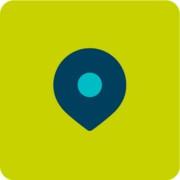 Nativoo Travel Guide (App วางแผนการท่องเที่ยว) :