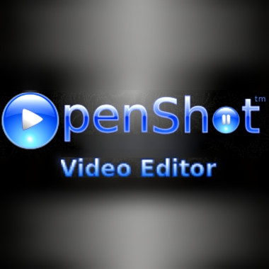 OpenShot Video Editor (โปรแกรมตัดต่อวีดีโอ ความสามารถเพียบ ฟรี) :