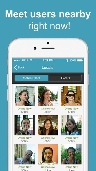 App หาคู่ออกเดทฟรีPOF Free Dating