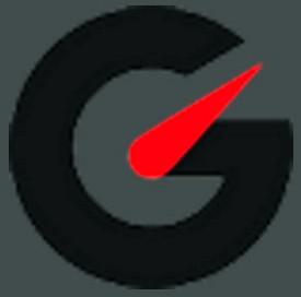 Game Fire Free (โปรแกรม Game Fire ปรับแต่งคอม ให้เล่นเกมส์ ได้ประสิทธิภาพสูงสุด) :