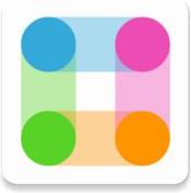 Logic Dots (เกมส์ Logic Dots ต่อจุดลับสมอง) :