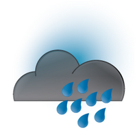 Weather Watcher Live (โปรแกรมพยากรณ์อากาศ เช็คสภาพอากาศ ทั่วโลก) :