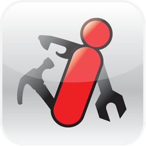 True iService (App เครื่องมือ iSerVice รวมบริการต่างๆ จากทรู) :
